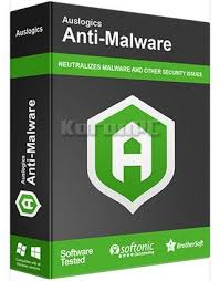 Auslogics Anti-Malware 2019 Crack + License Key Free Download